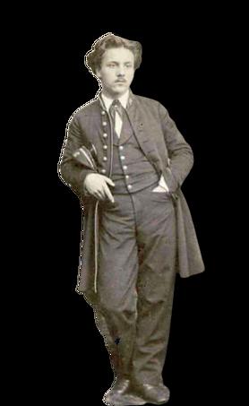 Gabriel_Fauré_en_uniforme_de_l'Ecole_Niedermeyer.png