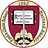 SPCS Logo No Background.png