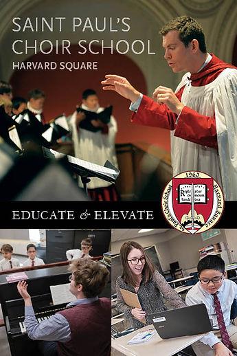 Brochure 2020 Page 1.jpg