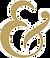 wooton logo 2.png
