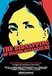 The Kidnapping of Ingrid Betancourt.webp