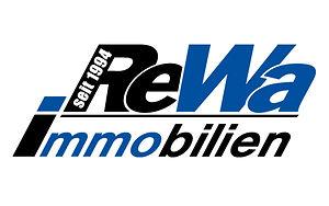 REWA Logo Webseite.jpg