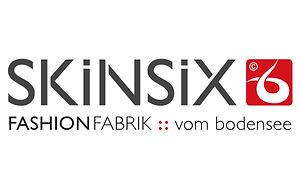 Skinsix Logo Webseite.jpg