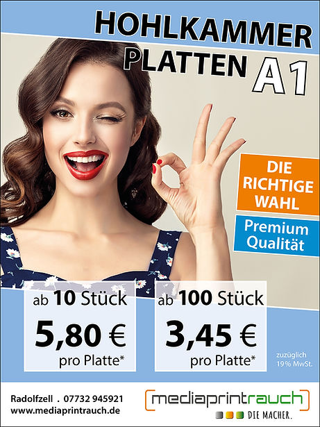 MediaPrintRauch Aktion Platten.jpg