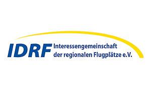 IDRF Logo Webseite.jpg