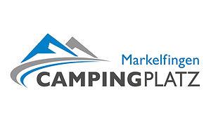 Campingplatz Logo Webseite.jpg