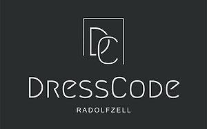 DressCode Logo neu Webseite.jpg