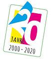 MediaPrintRauch Emblem 20 Jahre.jpg