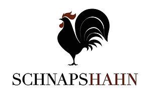 Schnapshahn Logo Webseite.jpg