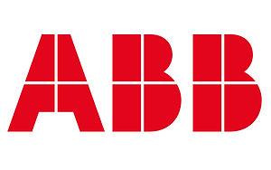 ABB Logo Webseite.jpg