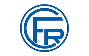 FC Radolfzell Logo Webseite.jpg