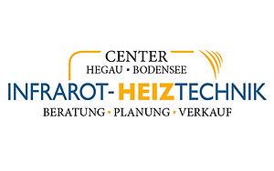 Infrarot Heiztechnik Logo Webseite.jpg
