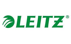 Leitz Logo Webseite.jpg