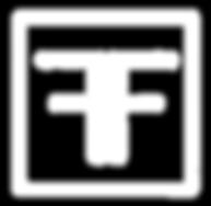 Foyer-Logo-White.png