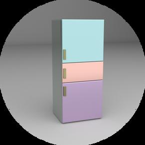 refrigerator 1.png