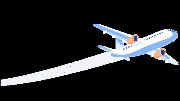 JetBlue Eye Tracking Presentation.png
