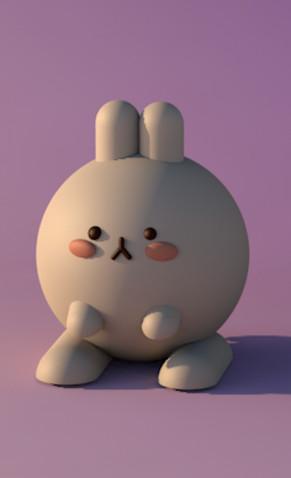 bunny_1_edited.jpg