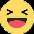 emoji-customize.png