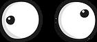7-77492_crazy-eyes-png-circle.png