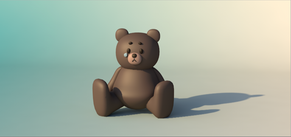 teddybear.png