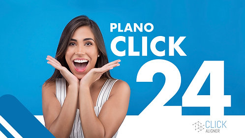 Plano Click 24