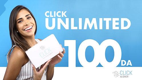 Click Unlimited 100da