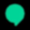 Símbolo_-_Versão_Alternativa_RGB_SÍMBOLO