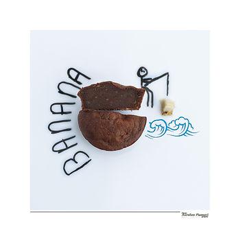 but i love chocolate