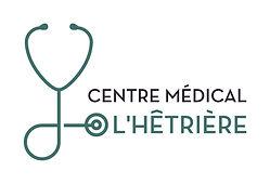 Centre medical lHetriere-Logo-Couleur_H.