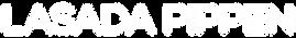 LP Logo White.png