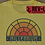Thumbnail: Star Wars Retro Millennium Falcon Poster T-Shirt - Old School Disco Tee