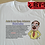 Thumbnail: Rick and Morty Ants In My Eyes Johnson Full Quote T-Shirt - Funny Advert Tee