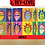 Thumbnail: Rick and Morty Andy Warhol Inspired Mug - Rick Sanchez Pop Art homage Cup