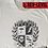 Thumbnail: Umbrella Academy Emblem Inspired Tee - Comic Book T-Shirt