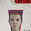 Thumbnail: Stranger Things Eleven Japanese Poster T-Shirt - Inspired by Netflix and 11