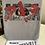 Thumbnail: Akira Destruction Tee - アキラ Neo Tokyo Anime T-Shirt