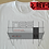 Thumbnail: NES Nintendo Graphic T-Shirt - Tee by Rev-Level