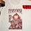 Thumbnail: IT Pennywise Circus Poster T-Shirt - Based on Chapter 2 Stephen King Pennywise