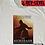 Thumbnail: Rick and Morty Rickshank Rickdemption T-Shirt Shawshank Redemption Parody Poster