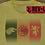 Thumbnail: Game of Thrones Stark Targaryen Lannister Sigils T-Shirt - GoT