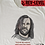 "Thumbnail: Game of Thrones The Hound ""You look like someone who'd name their sword"" T-Shirt"