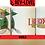 Thumbnail: My Neighbours Legend - Tree Waker Zelda - Totoro X Link Mug - Studio Ghibli Cup