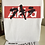 Thumbnail: Akira Supreme Power Tee - アキラ Neo Tokyo Anime T-Shirt