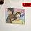 Thumbnail: Shenmue III Ryo and Shenhua 'Destiny' T-Shirt - Sega Dreamcast