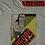 Thumbnail: Rick and Morty 'Jaguar Kills' Movie Poster T-Shirt - Inspired by Danny Trejo