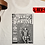 Thumbnail: Game of Thrones Old School Comic Cover T-Shirt - GoT Night King Winter is Here