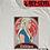 Thumbnail: Game of Thrones Daenerys Targaryen 'Mother of Dragons' Disney T-Shirt - GoT