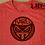 Thumbnail: Blade Runner Tyrell Corporation Rebranding T-Shirt