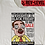 Thumbnail: Rick and Morty Ants in my Eyes Johnson 'Everyday is Black Friday to me' T-Shirt
