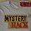 Thumbnail: Gravity Falls Inspired Mystery Shack Sign T-Shirt - Disney Grunkle Stan Shop